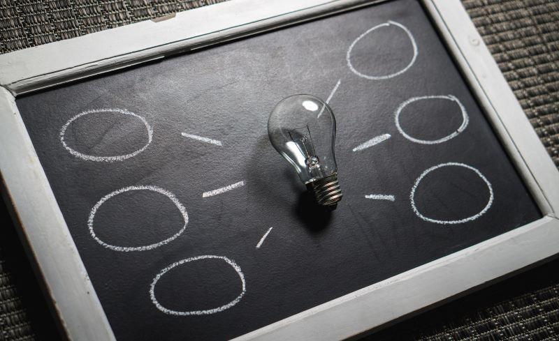 7 tips til succes som projektleder