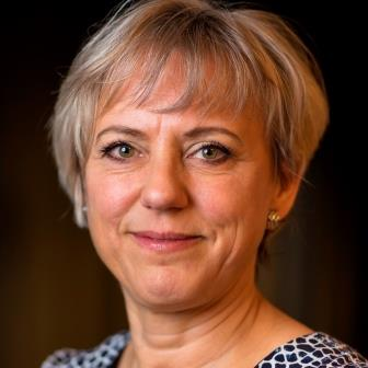 Nyt medlem i bestyrelsen i Dansk Projektledelse
