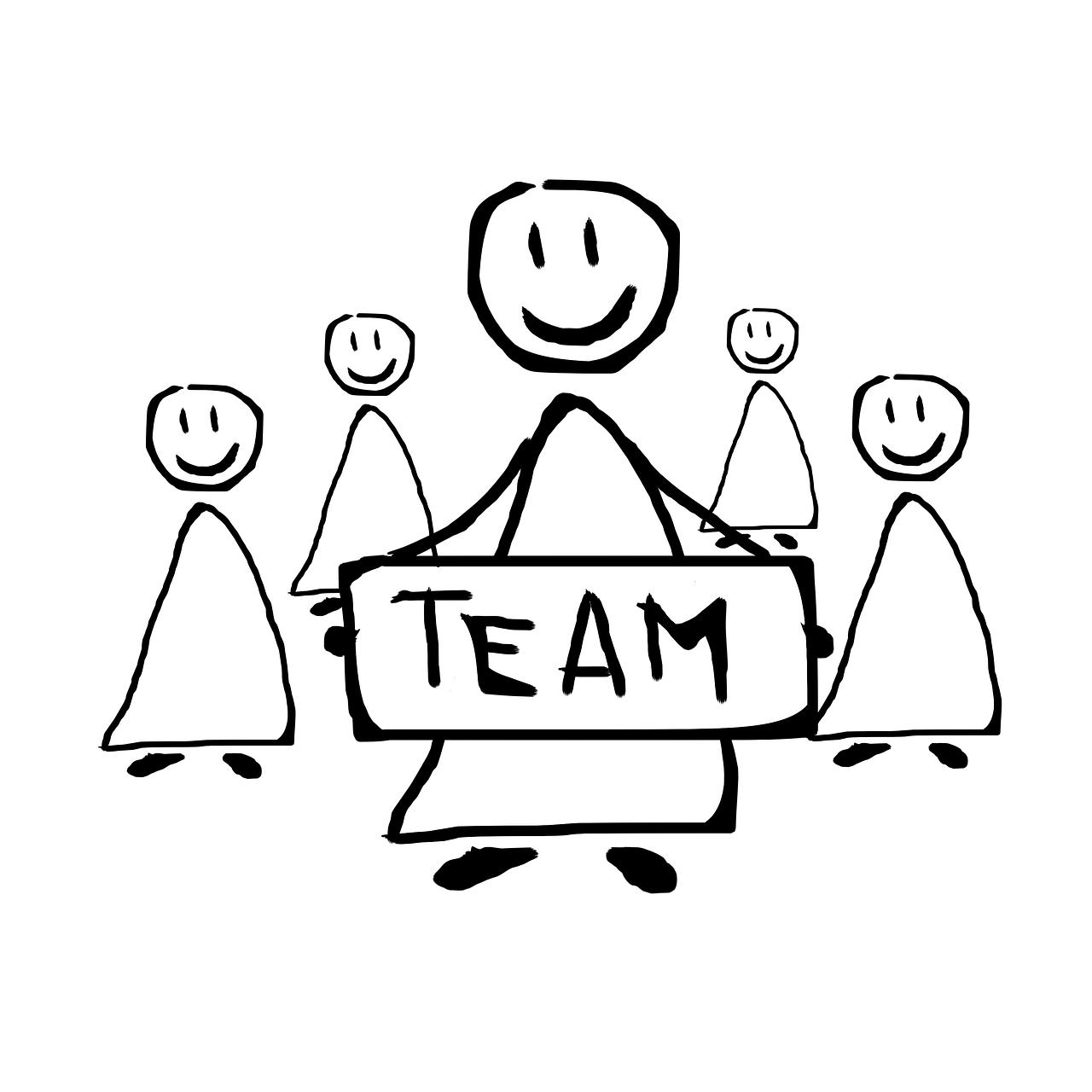 Motivér projektteamet gennem indsigtsfuld ledelse