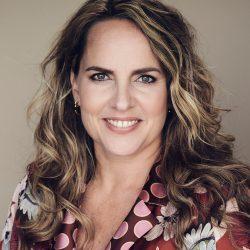 Fremtidsforsker Anne Skare Nielsen giver dig kørekort til fremtiden på symposiet 2019