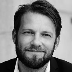 Pseudoarbejde – med Dennis Nørmark