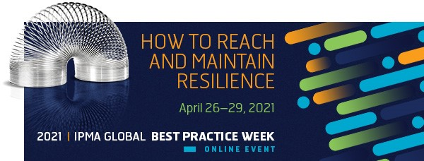 How to reach and maintain resilience
